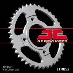 Задно зъбчато колело JTR852,41