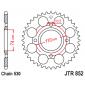 Задно зъбчато колело JTR852,41 thumb
