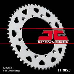 Задно зъбчато колело JTR853,40