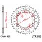 Задно зъбчато колело JTR853,43 thumb