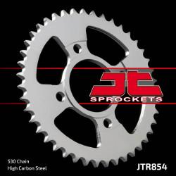 Задно зъбчато колело JTR854,38