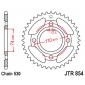 Задно зъбчато колело JTR854,41 thumb