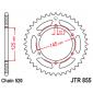 Задно зъбчато колело JTR855,46 thumb
