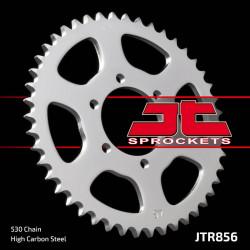 Задно зъбчато колело JTR856,45