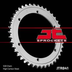 Задно зъбчато колело JTR841,42