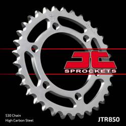 Задно зъбчато колело JTR850,31