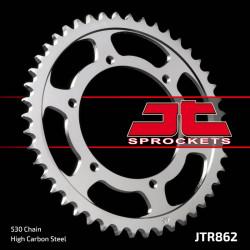 Задно зъбчато колело JTR862,45
