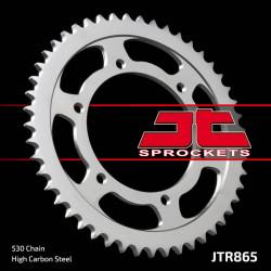 Задно зъбчато колело JTR865,49
