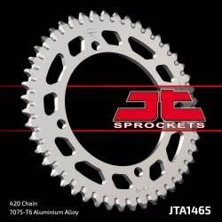 Задно зъбчато колело JTA1465,46