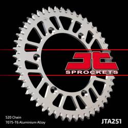 Задно зъбчато колело JTA251,49