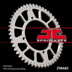 Задно зъбчато колело JTA461,51