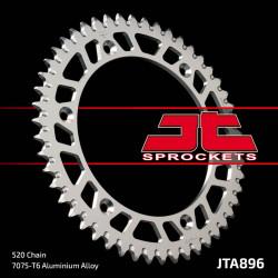 Задно зъбчато колело JTA896,50
