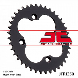 Задно зъбчато колело JTR1350,36