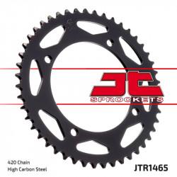 Задно зъбчато колело JTR1465,47