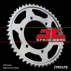 Задно зъбчато колело JTR1479,47