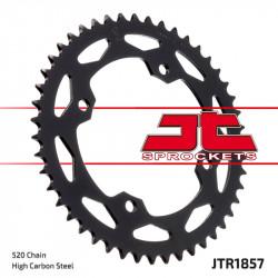 Задно зъбчато колело JTR1857,42