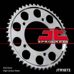 Задно зъбчато колело JTR1873,48