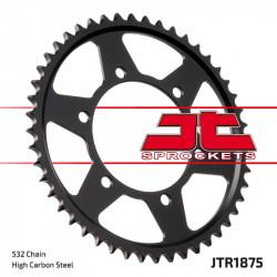 Задно зъбчато колело JTR1875,48