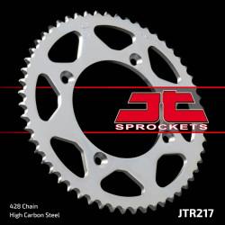 Задно зъбчато колело JTR217,56