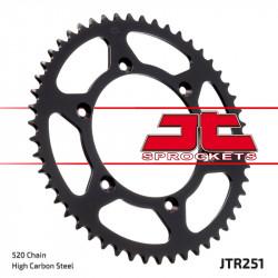 Задно зъбчато колело JTR251,49