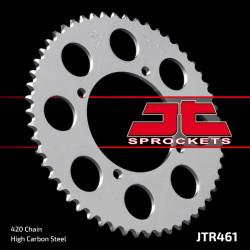Задно зъбчато колело JTR461,47