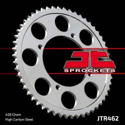 Задно зъбчато колело JTR462,49