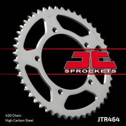 Задно зъбчато колело JTR464,44