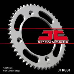 Задно зъбчато колело JTR831,48
