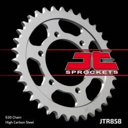 Задно зъбчато колело JTR858,35