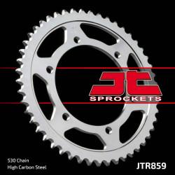 Задно зъбчато колело JTR859,46