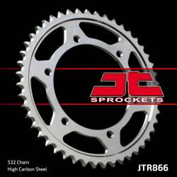 Задно зъбчато колело JTR866,46