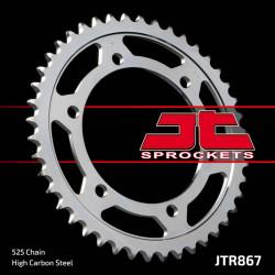 Задно зъбчато колело JTR867,44