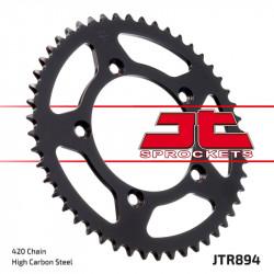 Задно зъбчато колело JTR894,46