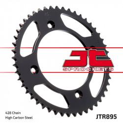 Задно зъбчато колело JTR895,49