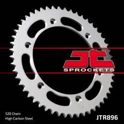 Задно зъбчато колело JTR896,50
