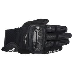 Ръкавици ALPINESTARS GP AIR BLACK