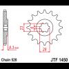 Предно зъбчато колело (пиньон) JTF1450,13 thumb