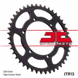 Задно зъбчато колело  JTR13,39