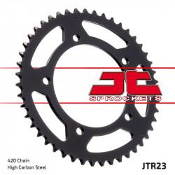 Задно зъбчато колело  JTR23,47