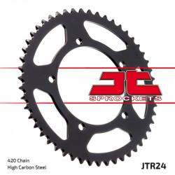 Задно зъбчато колело JTR24,51