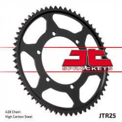 Задно зъбчато колело  JTR25,60
