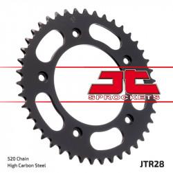 Задно зъбчато колело  JTR28,42