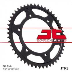 Задно зъбчато колело  JTR5,43