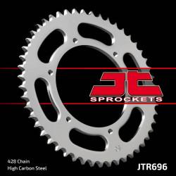 Задно зъбчато колело  JTR696,50