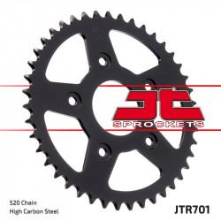 Задно зъбчато колело  JTR701,40
