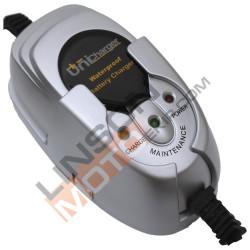 Зарядно устройство Unibat Unicharger UN-1210-WR