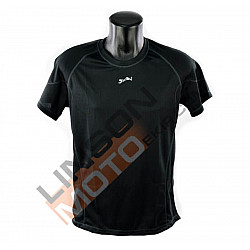 Лятна термо блуза BARS COOLMAX