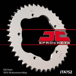 Задно зъбчато колело JTA752,41