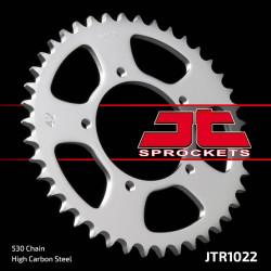 Задно зъбчато колело  JTR1022,38