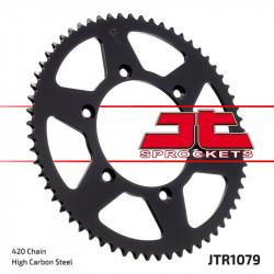 Задно зъбчато колело  JTR1079,62